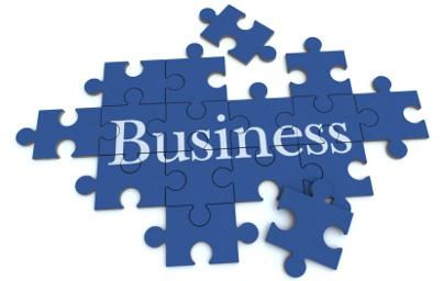 Yritysrakenteet ja -järjestelyt